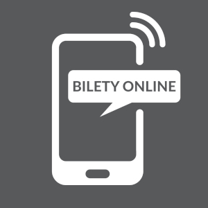 icon Bilety on-line