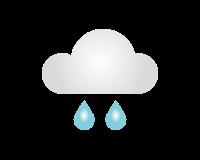 Prognoza pogody