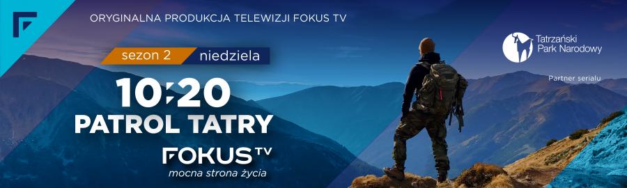 07012021-patrol-tatry-grafiki-dla-tpn-banner-959x294.png