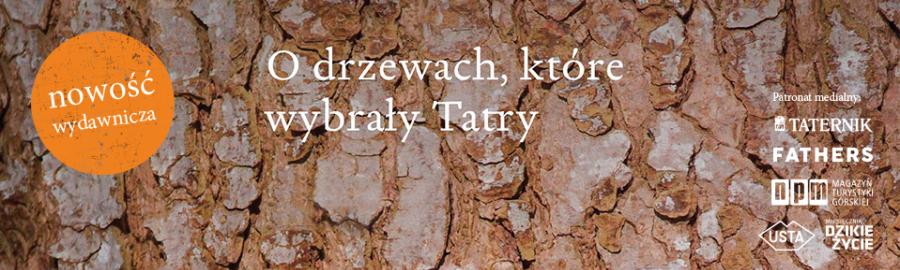 banner-drzewa-c.jpg