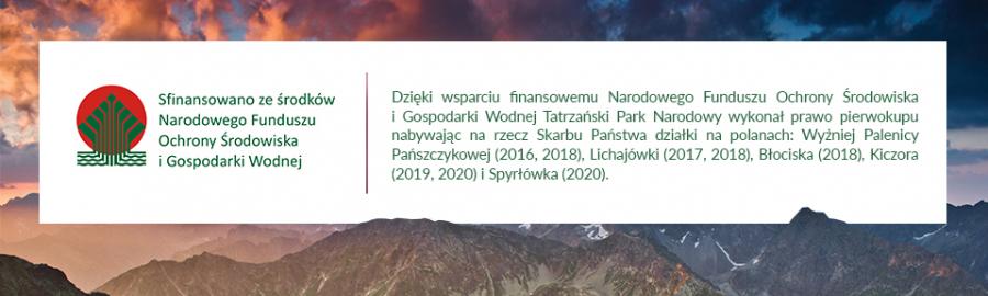 Pierwokup 2020