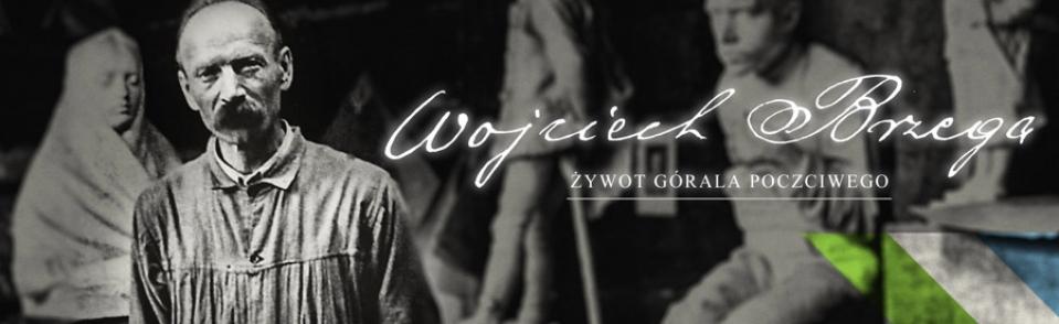 Wspomnienia Wojciecha Brzegi - nowość Wydawnictw TPN - film