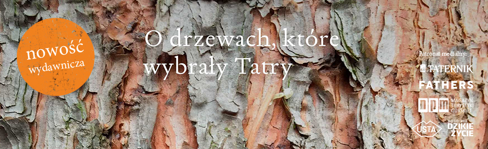 banner-drzewa-a.jpg