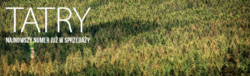 banner-tatry-lato.jpg