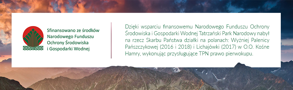 banner-tpn-pierwokup-2018-b.jpg