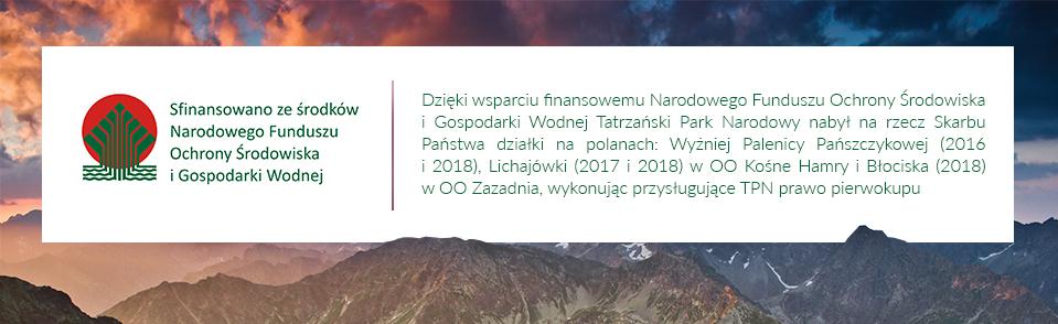 banner-tpn-pierwokup-2018-b_1.jpg