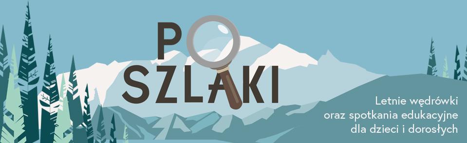 poszlaki-banner.jpg