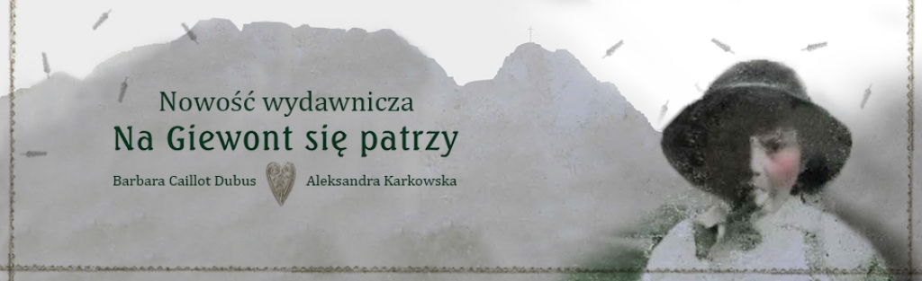 Image result for na giewont sie patrzy